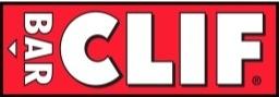 clif-bar-logo.jpg