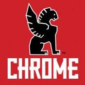 175px-Chrome_Industries_logo.jpg
