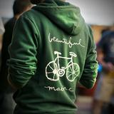premium_hoodie_beautiful_machi.jpg