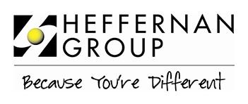 heffernan_logo.jpg