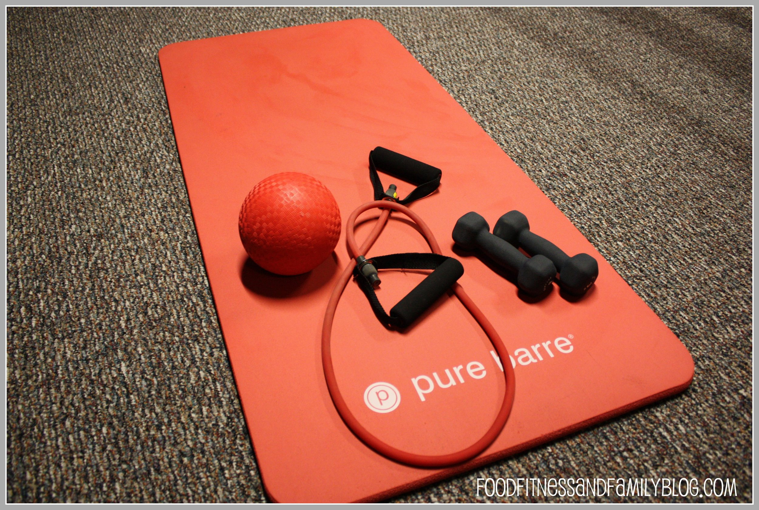 pure-barre-gear.jpg