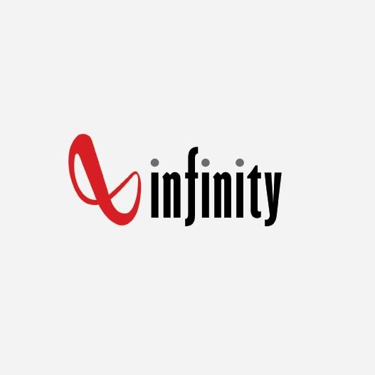 infinity2.jpg