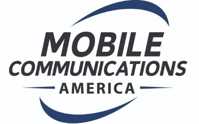 Use this Logo- Mobile Comm.jpg