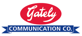 GATELY LOGO.png