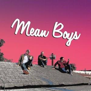 mean+boys.jpg