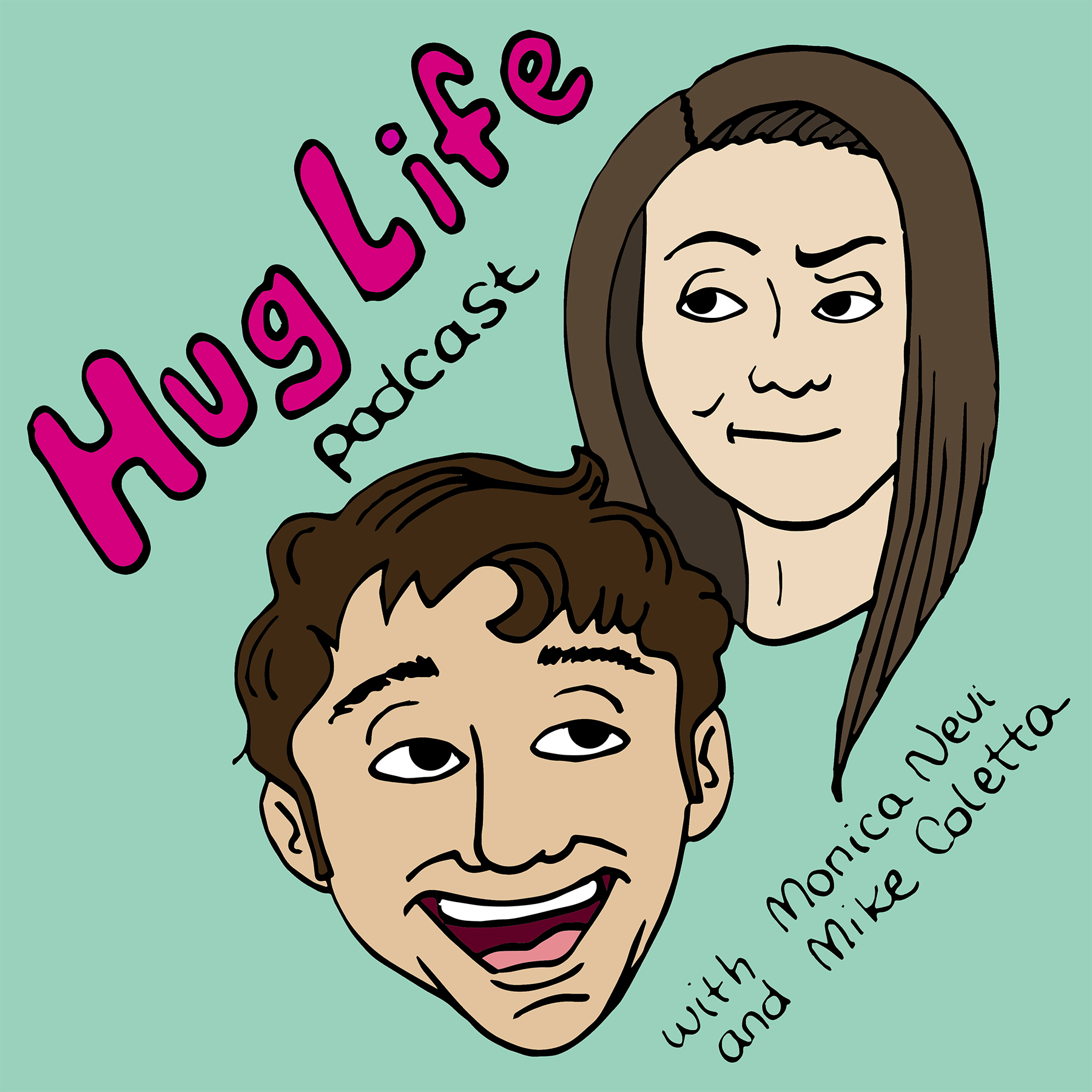 HUGLIFE_logo_small.jpg