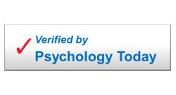 verified-by-psychology-today-logo_orig.jpg