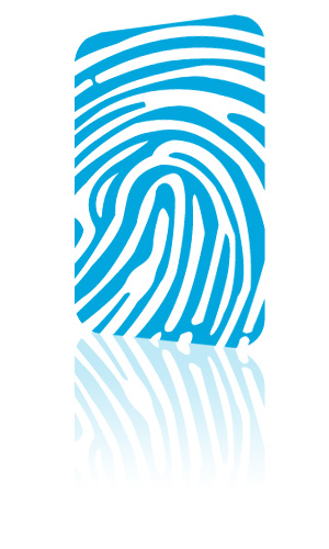 Thumbprint-PERSPECTIVE.jpg
