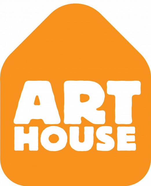 arthouse .png