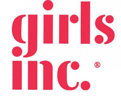 girls inc.jpg