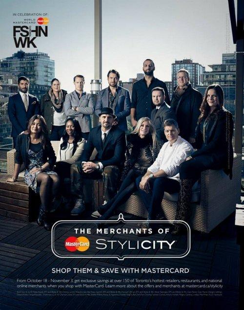 stylicity1.jpg