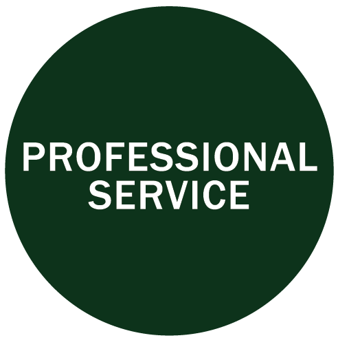 We always seek to apply the best possible skills, knowledge and experience in all our services We focus our efforts on shared success.