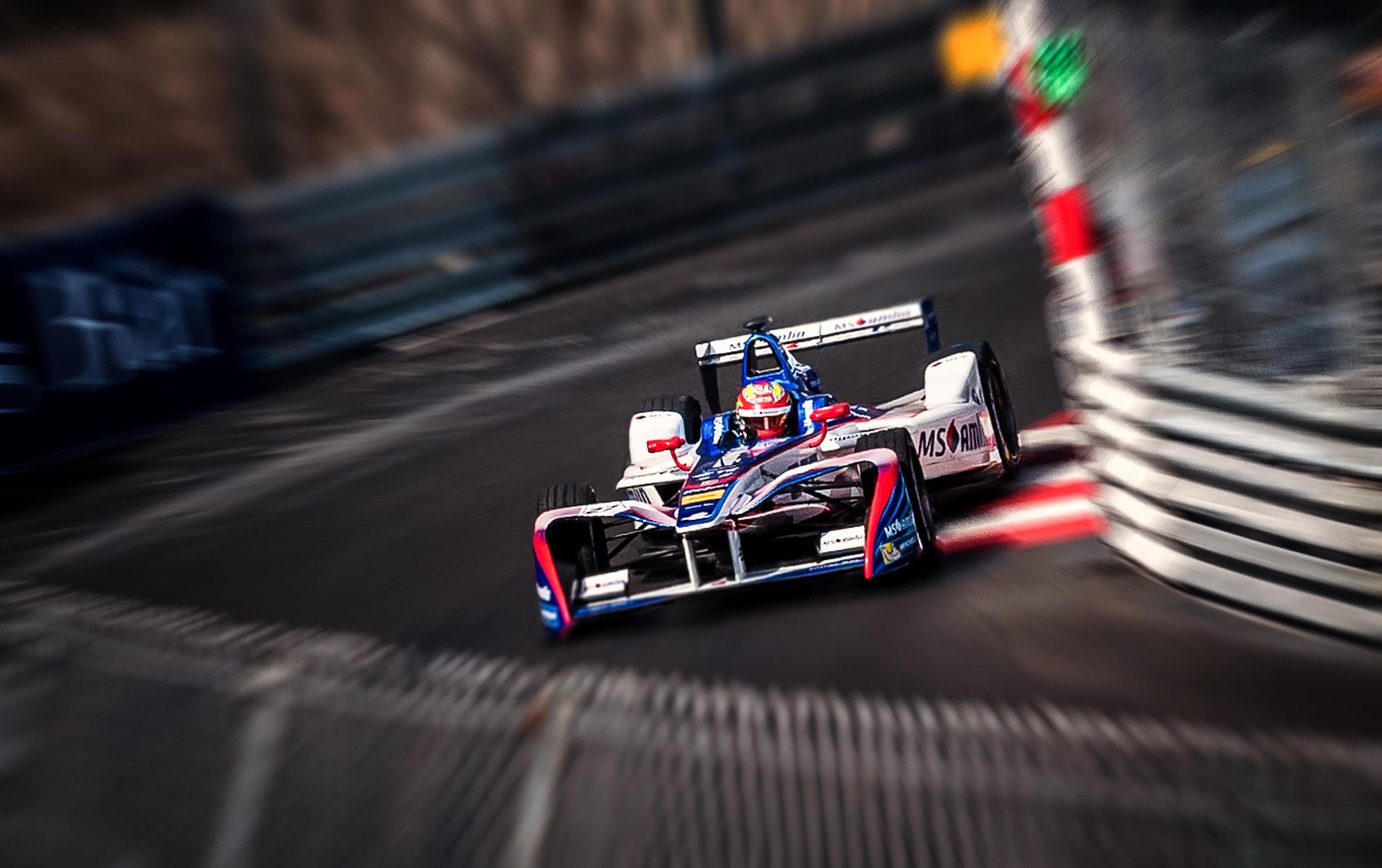 stock-photo-the-race-monaco-216542531.jpg