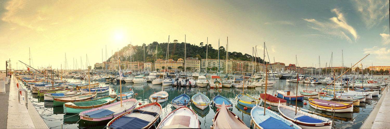 06112015-stock-photo-nice-sunset-harbor-port-lympia-127918779.jpg