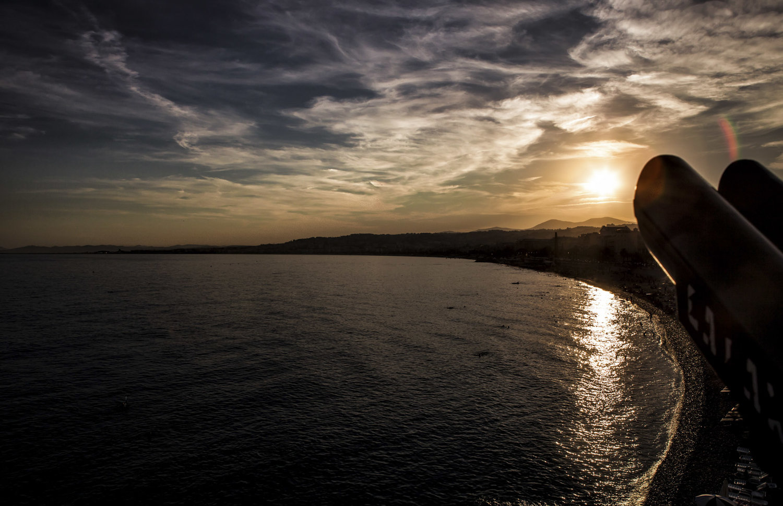 09082012-stock-photo-nice-sunset-104287787.jpg