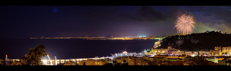 DSCF1068-Panorama.jpg