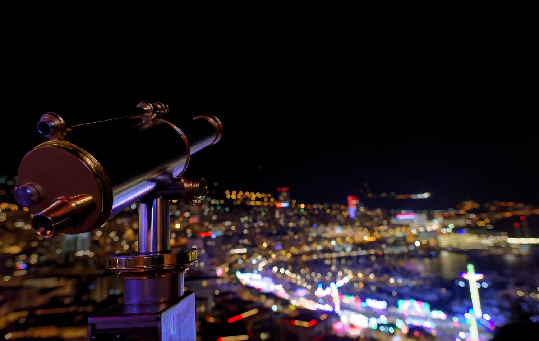 Monaco+-+Bokeh.jpg