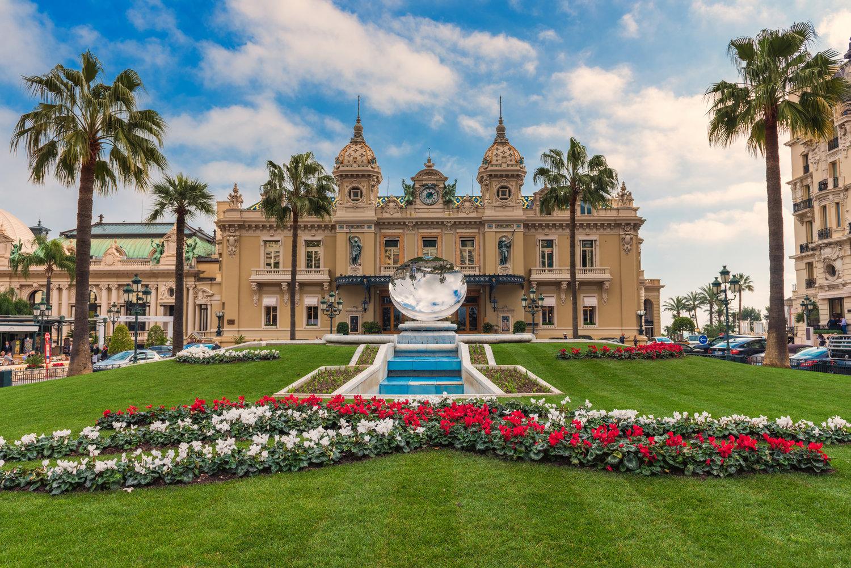 Monaco-+Casino.jpg