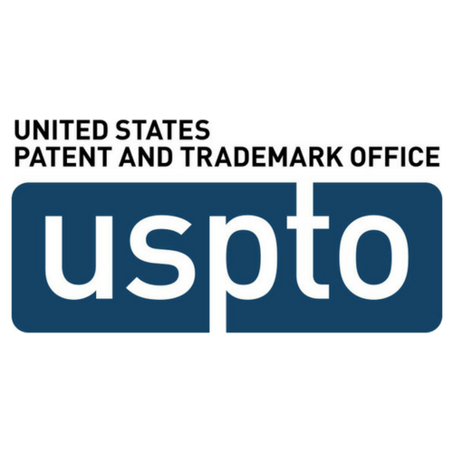 The United States Patent and Trademark Office (USPTO) is the federal agency for granting U.S. patents and registering trademarks, and the Silicon Valley, as one of the most prodigious and innovative entrepreneurial communities in the country, was selected as the west coast presence to assist the USPTO in fostering and protecting innovation.
