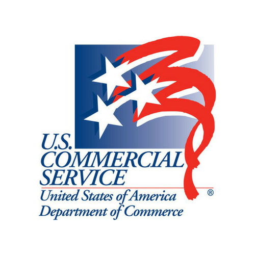 Part of the U.S. Commercial Service, the Export Assistance Center connects U.S. companies with international buyers, providing them with market intelligence, trade counseling, business matchmaking and advocacy/commercial diplomacy support.