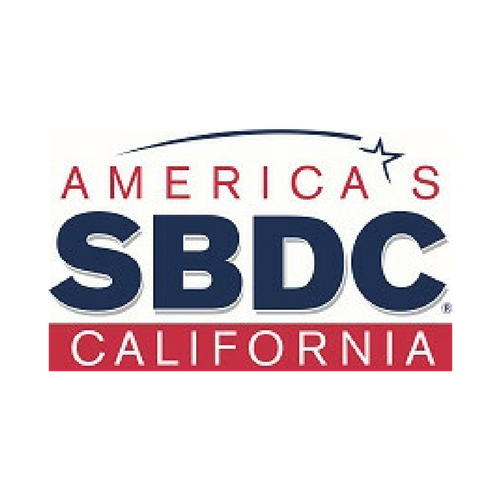 The Silicon Valley SBDC offers services, including no-charge expert counseling, low-cost training, information resources, events and seminars