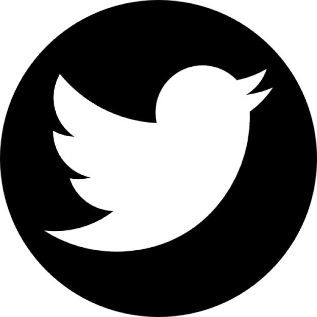 Twitter Leadership San Jose