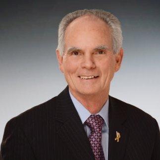 Chuck Reed, Former Mayor of San Jose