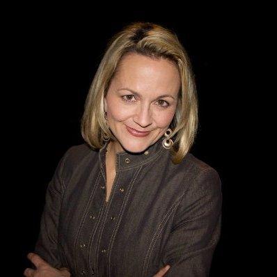 Suzanne St. John Crane, CEO, American Leadership Forum, Class of 2010