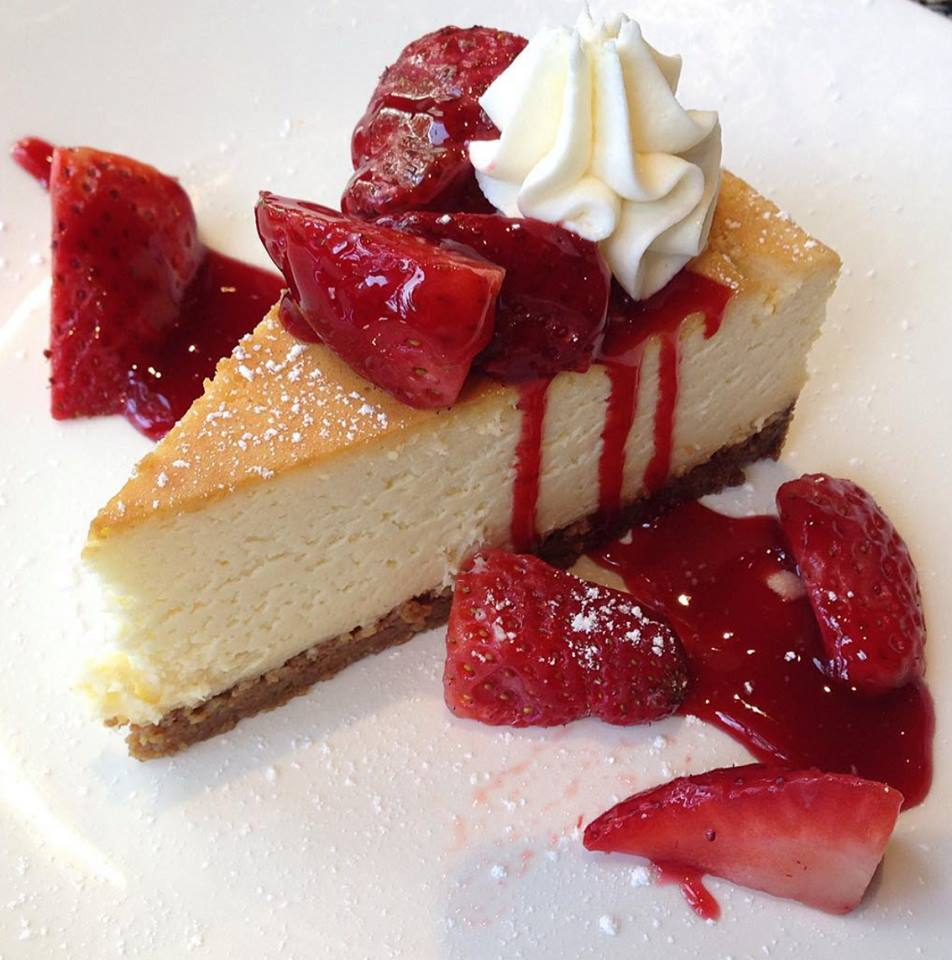 cheesecake.jpeg