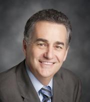 SCC Board of Supervisors Mike Wasserman, D-1