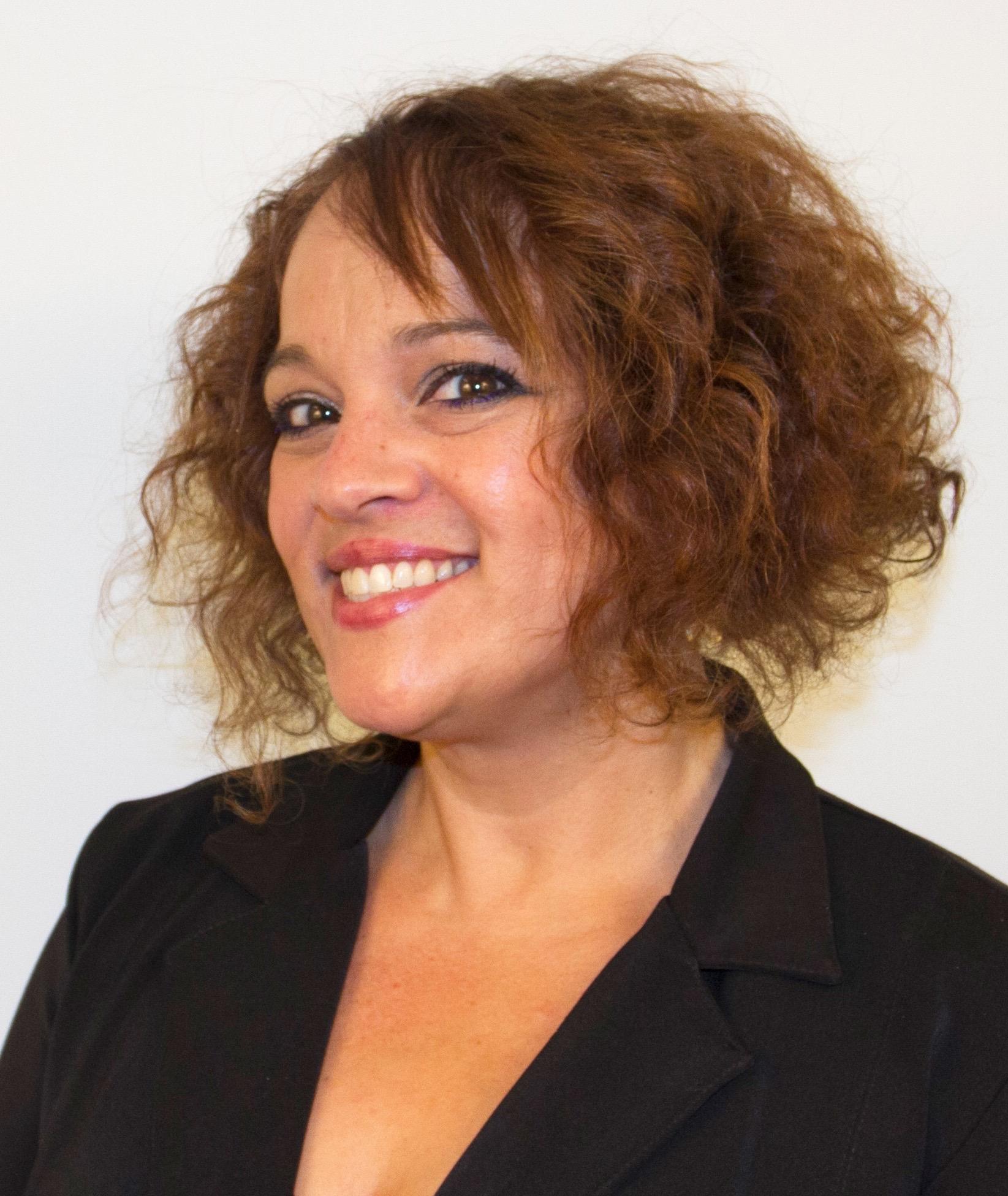 Patty DiNapoli