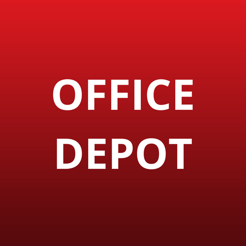 Various savings from 5% to 55% on select office supplies.  Click here for details .
