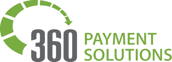 360 Payments