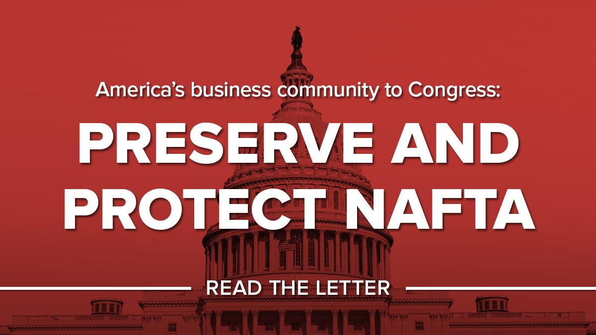 Twitter Graphic NAFTA1.jpg