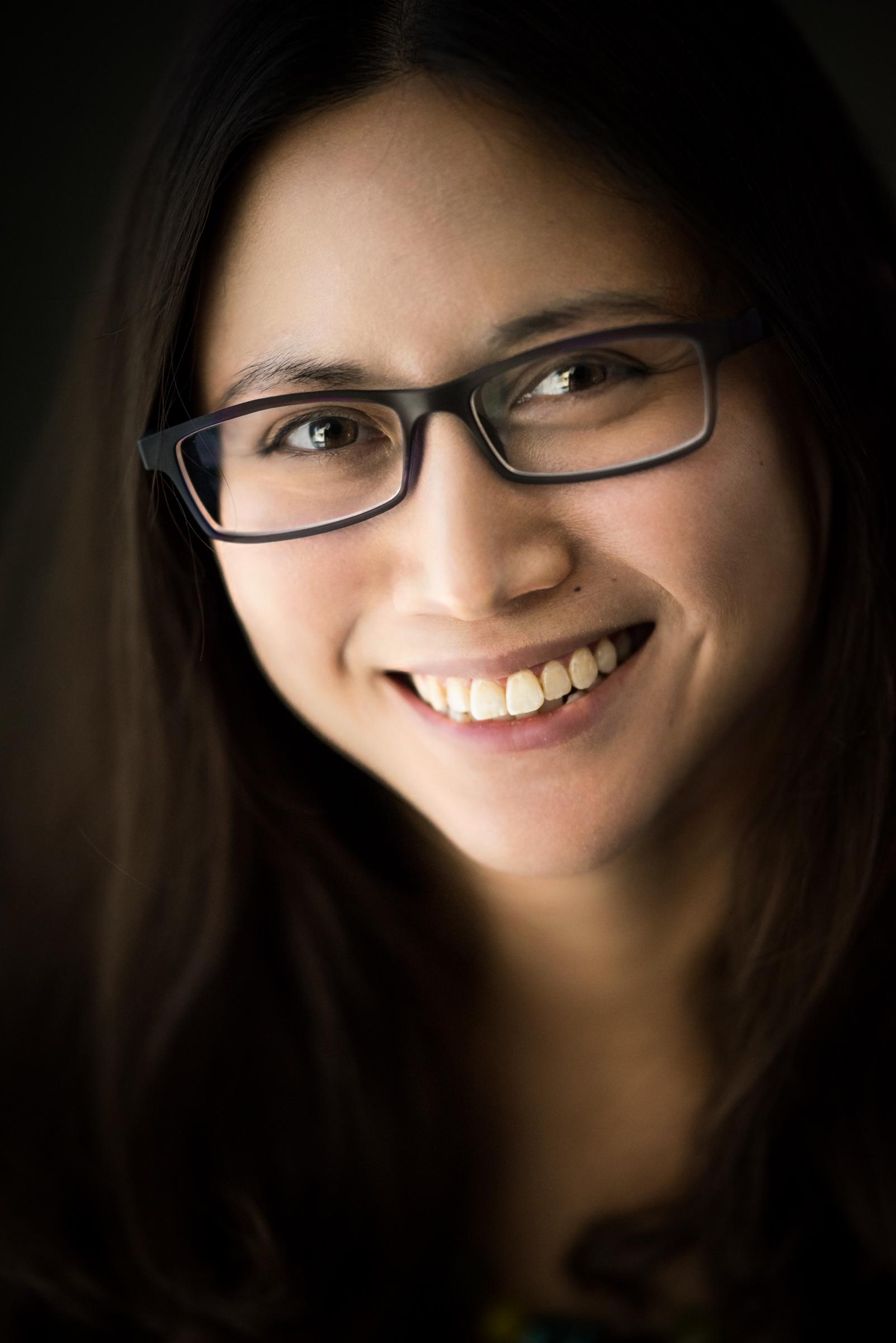 Darcie Kiyan