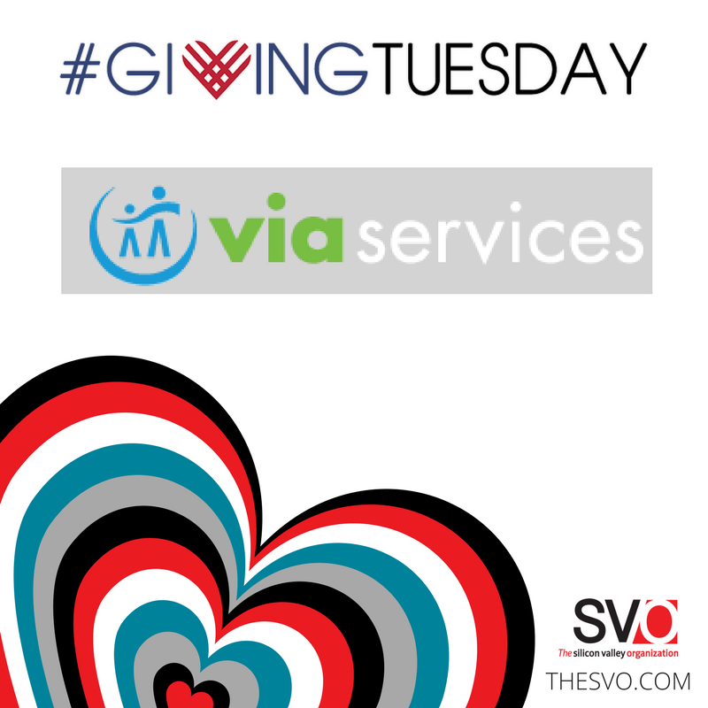 17_GivingTuesday Campaign (22).png