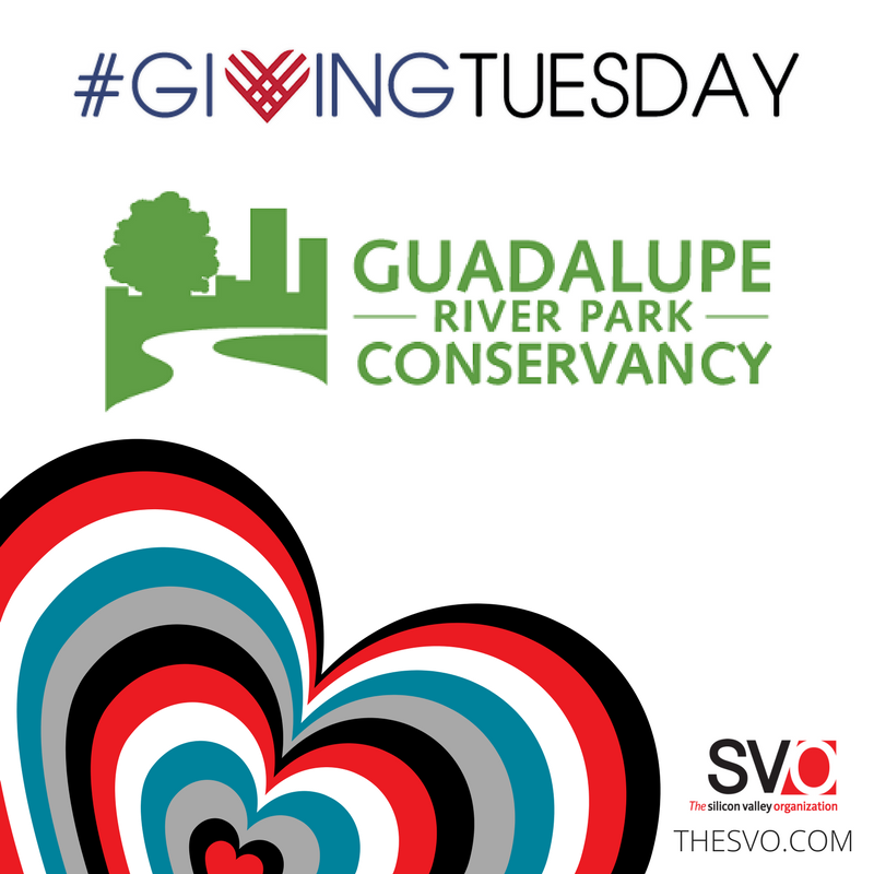 17_GivingTuesday Campaign (6).png
