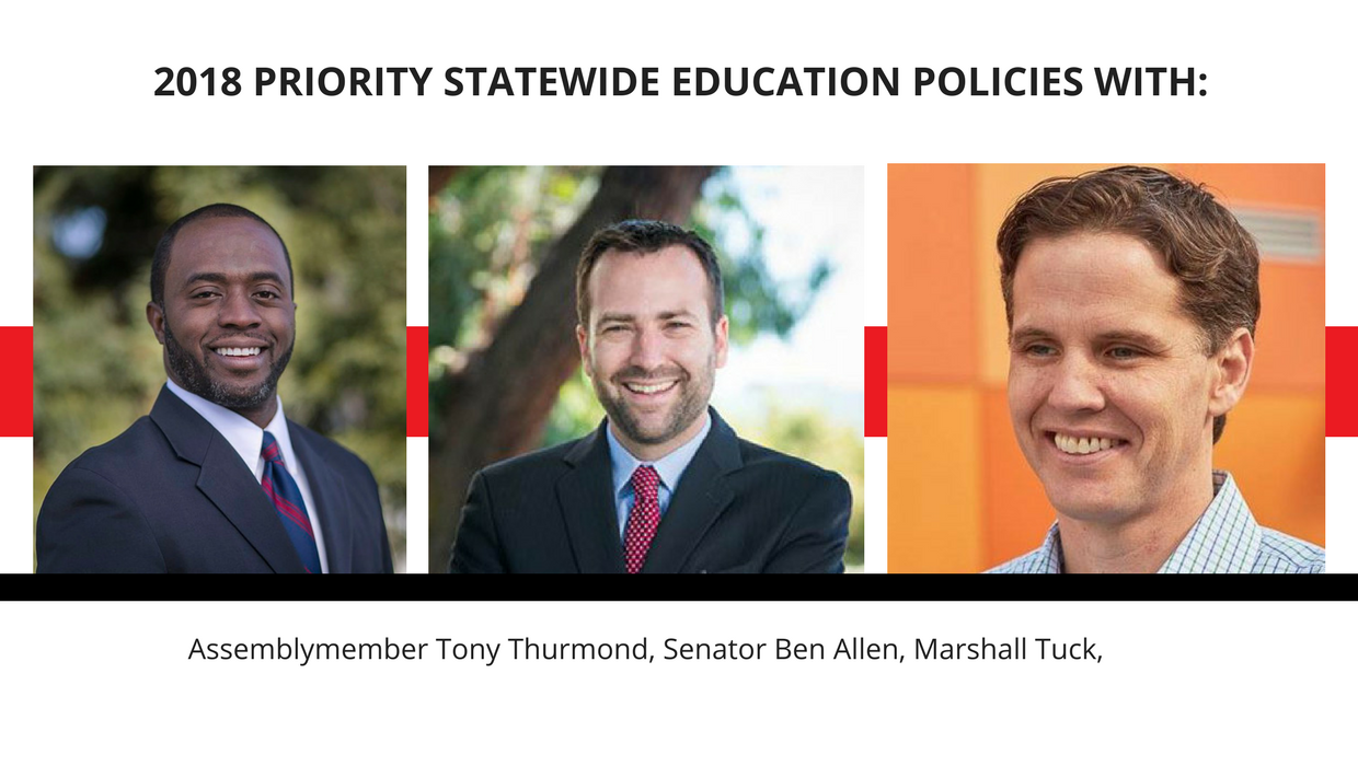 2018 State Superintendent Race (1).png