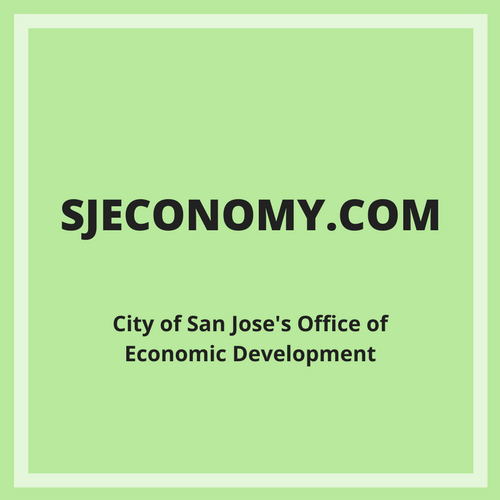 San Jose's Office of Economic Development is committed to providing an integrated, solutions-based approach to business assistance that creates a foundation for entrepreneurs and companies to develop new ideas and foster economic opportunities for generations to come.