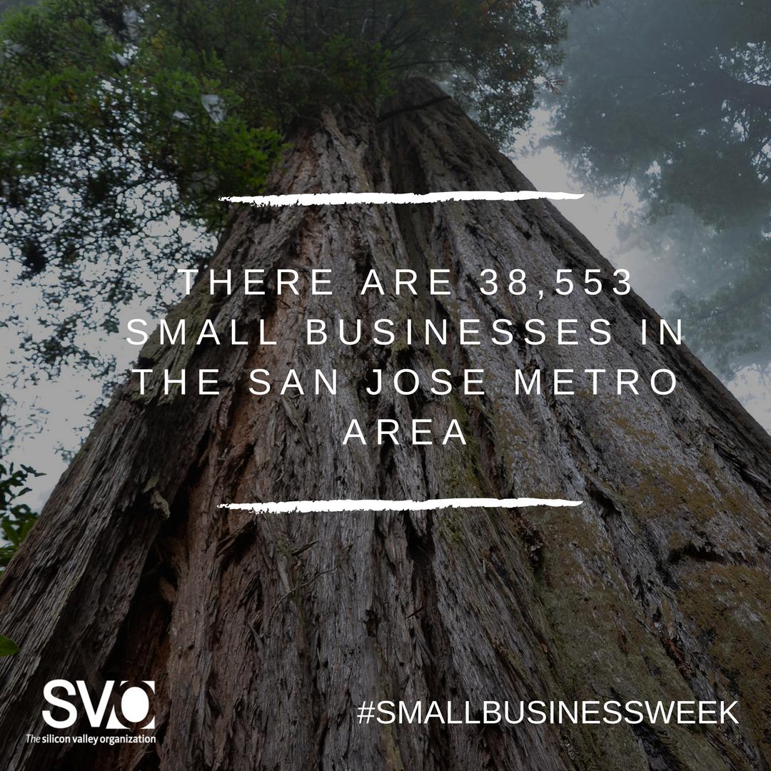 #SmallBusinessWeek (4).png