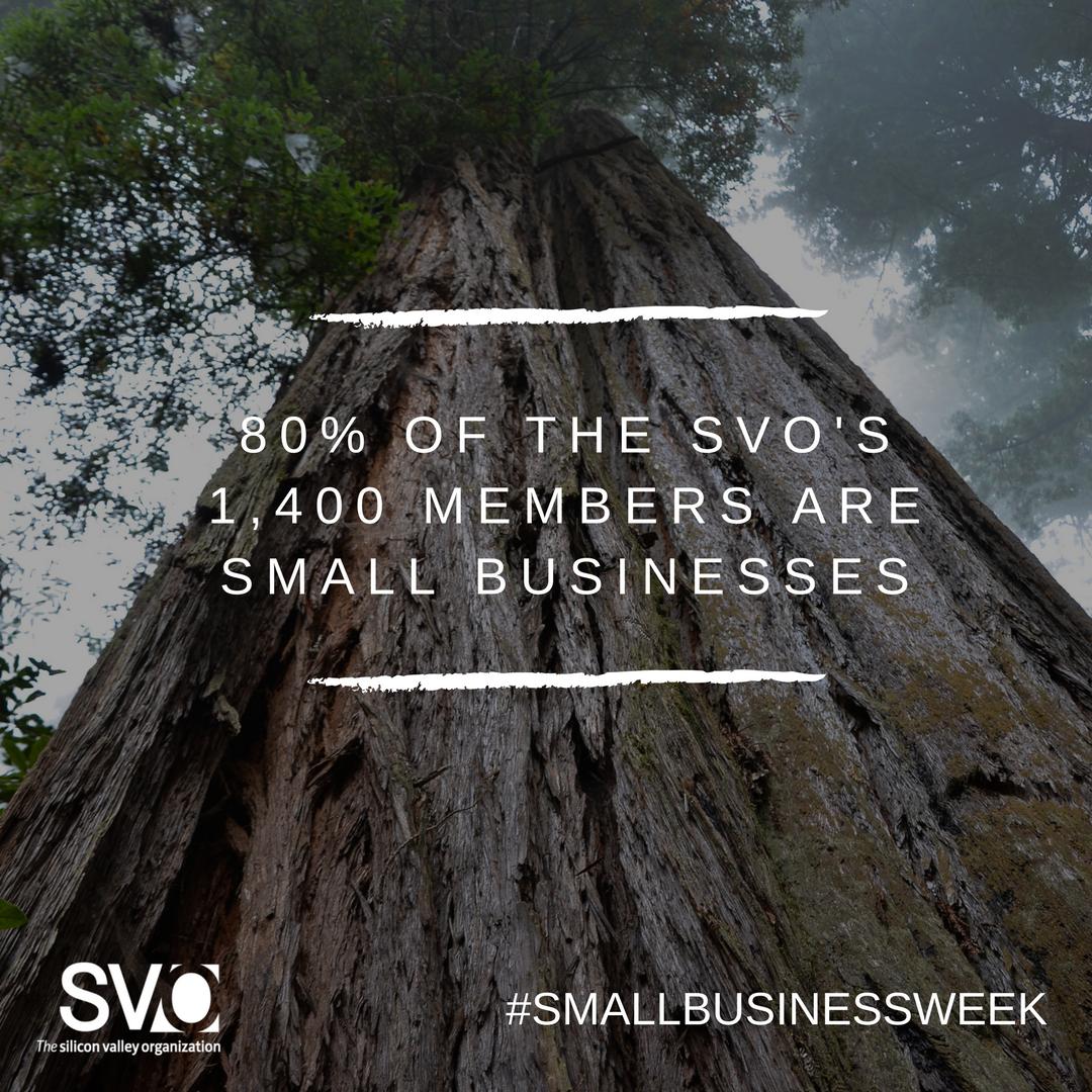 #SmallBusinessWeek (3).png