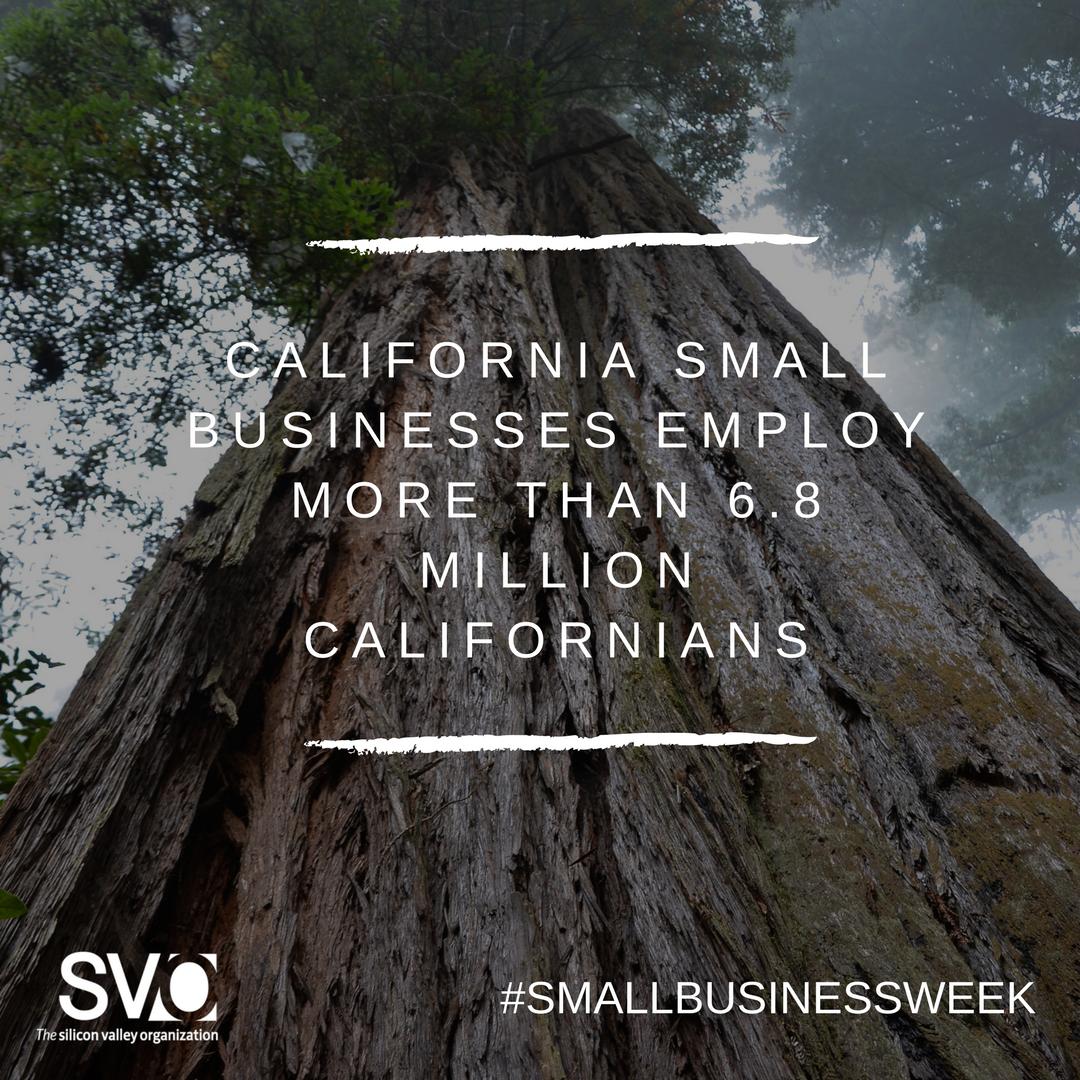 #SmallBusinessWeek (1).png