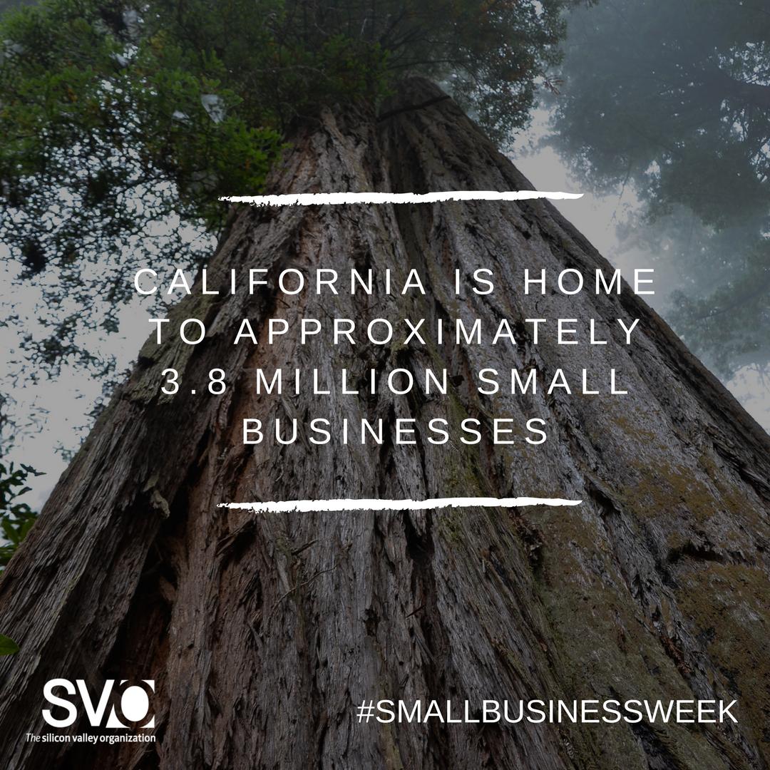 #SmallBusinessWeek.png