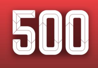 Fortune 500 The Silicon Valley Organization