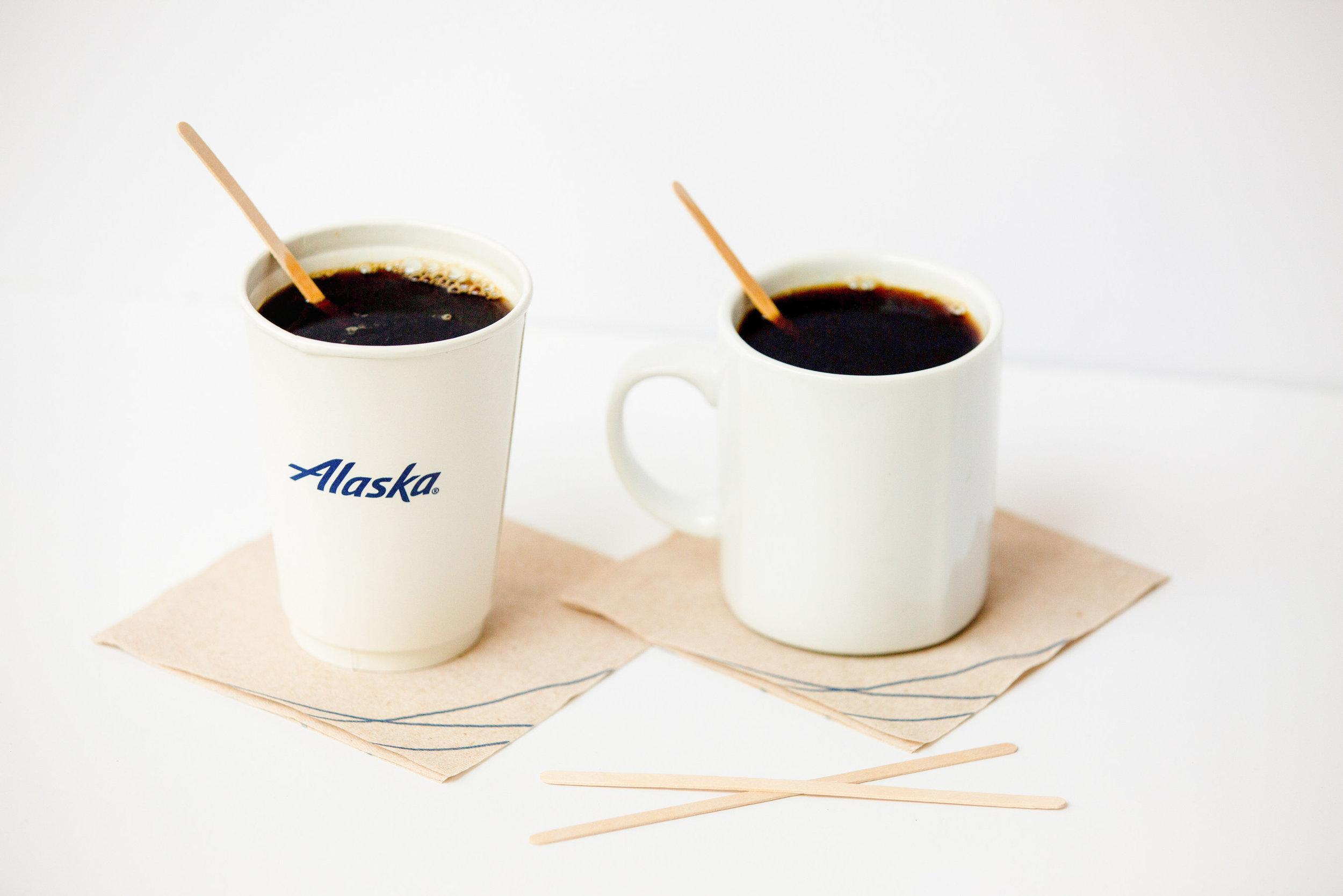 Alaska Air1.jpeg