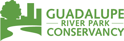 Guadalupe River Park Conservancy San Jose Leadership San Jose