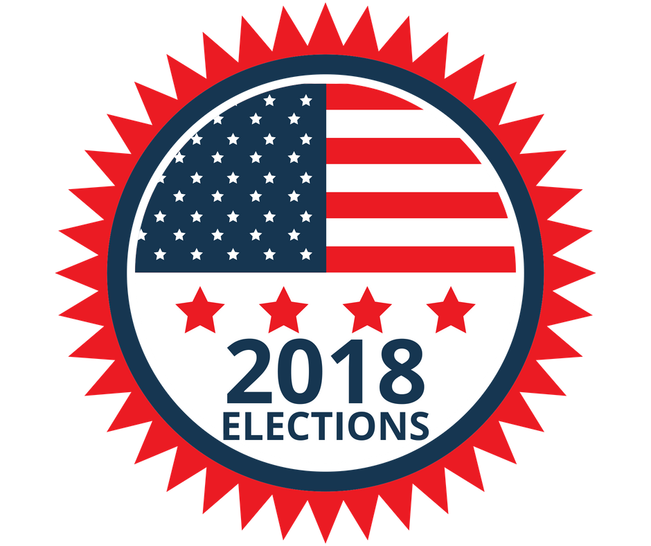 2018 Elections The Silicon Valley Organization The SVO
