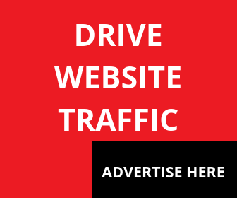ADVERTISE HERE (6).png