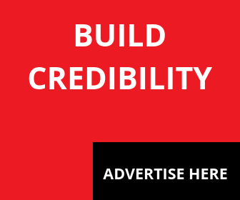 ADVERTISE HERE (5).png