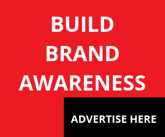 ADVERTISE HERE (4).png